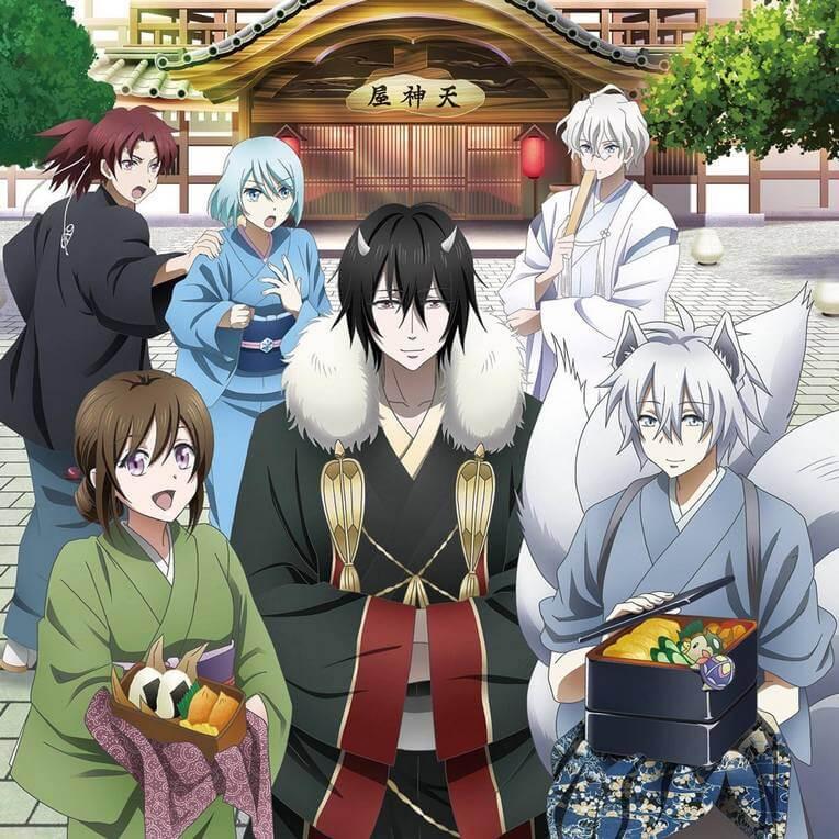 kakuriyo-no-yadomeshi-full-cast