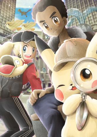 detektyw-pikachu-tim-goodman-lucy-stevens-psyduck