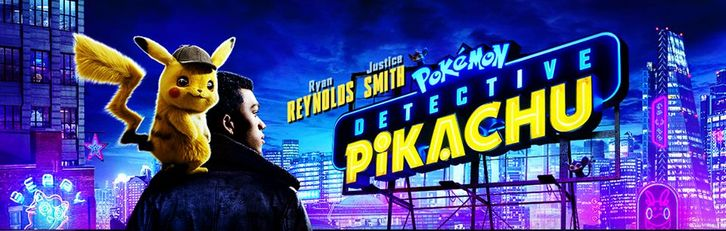 detektyw-pikachu-tim-goodman